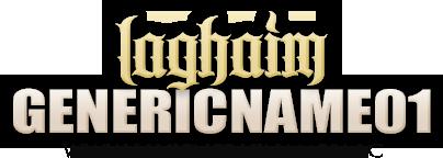 LHGenericName01 Forum